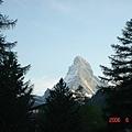 Zermatt (43).JPG