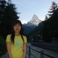 Zermatt (44).JPG