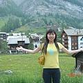 Zermatt (45).JPG