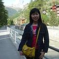 Zermatt (49).JPG