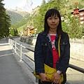 Zermatt (50).JPG