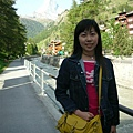 Zermatt (51).JPG