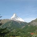Zermatt (53).JPG