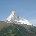 Zermatt (54).JPG