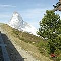 Zermatt (57).JPG