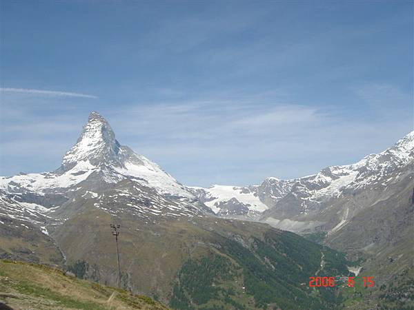 Zermatt (58).JPG