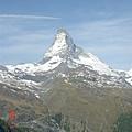 Zermatt (59).JPG