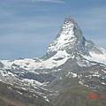 Zermatt (60).JPG