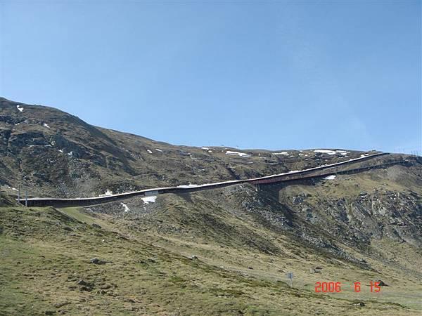 Zermatt (61).JPG