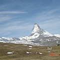 Zermatt (62).JPG