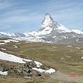 Zermatt (63).JPG