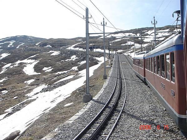 Zermatt (64).JPG