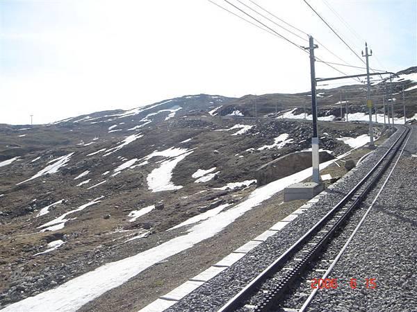 Zermatt (65).JPG