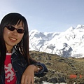Zermatt (66).JPG