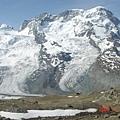 Zermatt (67).JPG