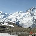 Zermatt (68).JPG