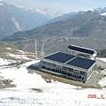 Zermatt (69).JPG