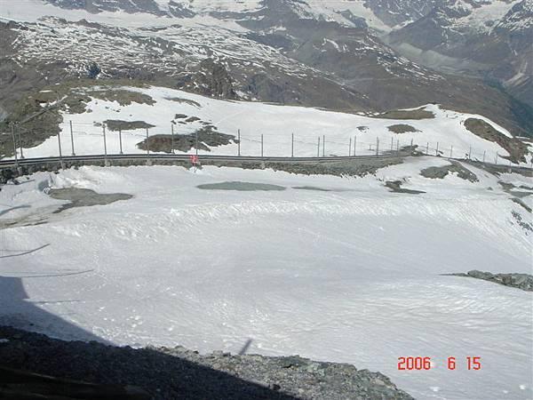 Zermatt (71).JPG