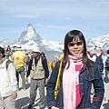 Zermatt (74).JPG