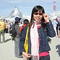 Zermatt (75).JPG