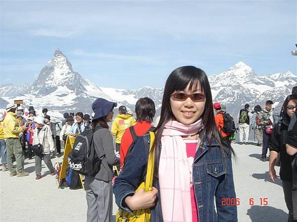 Zermatt (76).JPG