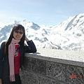 Zermatt (77).JPG