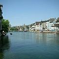 Zurich (11).JPG