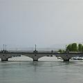 Zurich (12).JPG