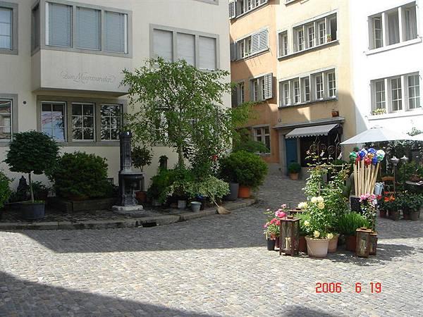 Zurich (14).JPG
