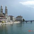 Zurich (15).JPG