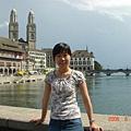 Zurich (17).JPG