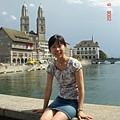 Zurich (18).JPG