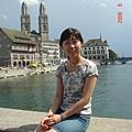 Zurich (19).JPG