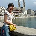 Zurich (20).JPG