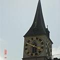 Zurich (21).JPG