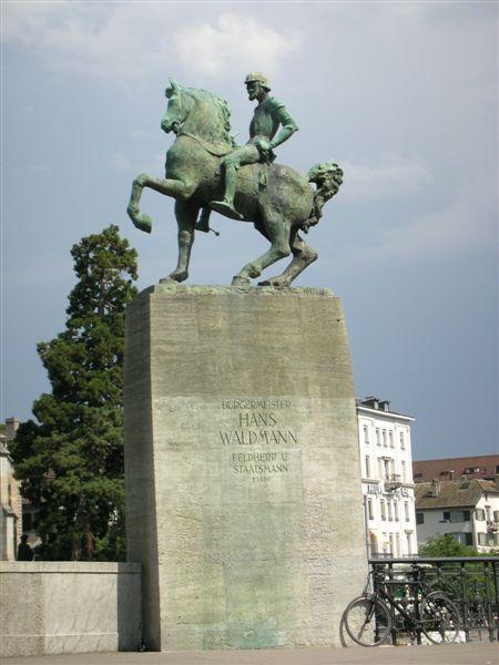 Zurich (22).JPG