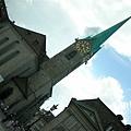 Zurich (25).JPG