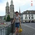 Zurich (27).JPG