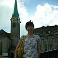 Zurich (28).JPG