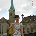 Zurich (29).JPG
