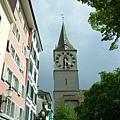Zurich (31).JPG