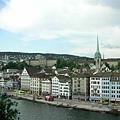 Zurich (32).JPG