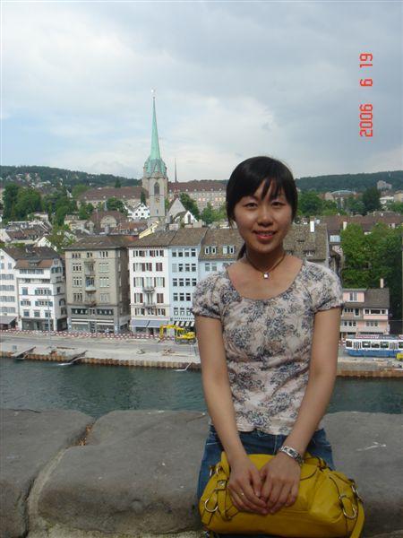 Zurich (33).JPG