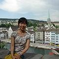 Zurich (34).JPG