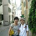 Zurich (39).JPG