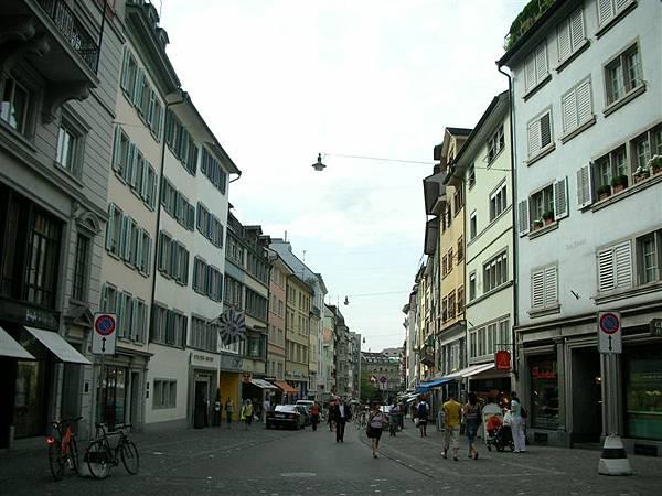 Zurich (41).JPG