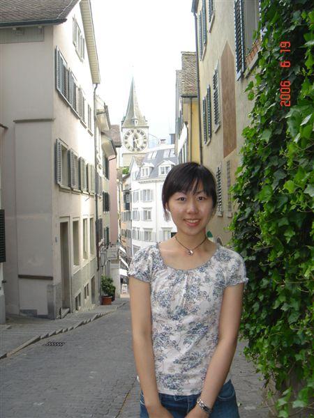 Zurich (42).JPG