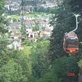 Luzern (8).JPG