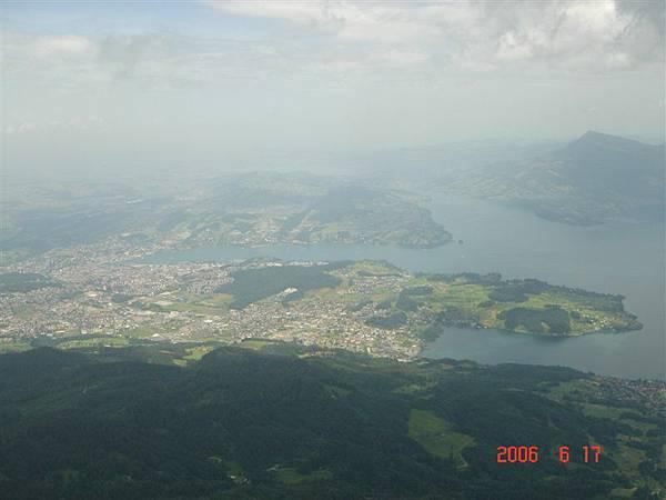 Luzern (38).JPG