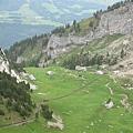 Luzern (46).JPG